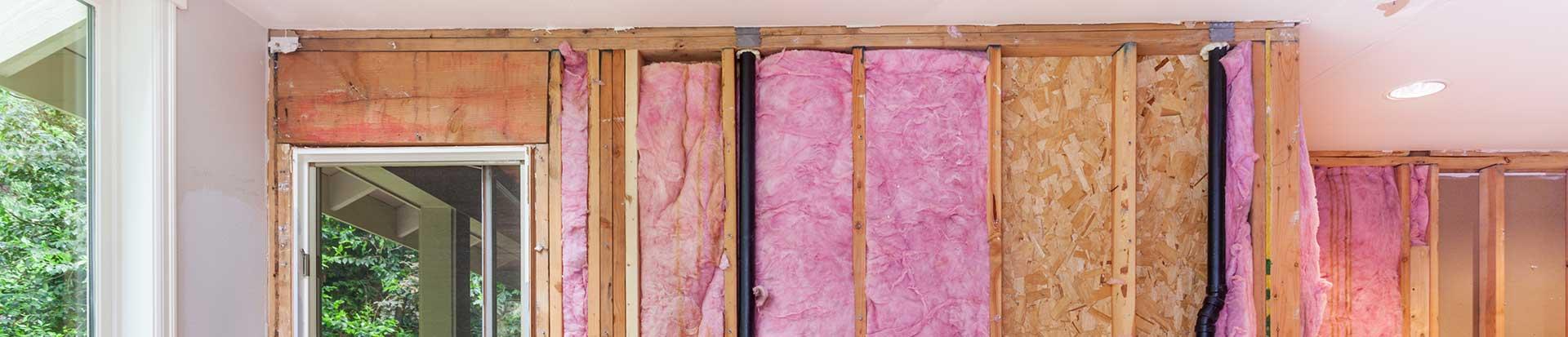 fiberglass insulation company michigan